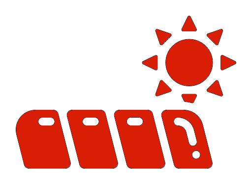Aansluiten zonnepanelen Zwolle